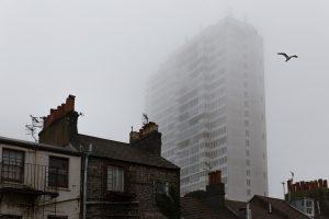 PLACES - Brighton I