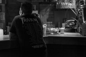 TRIVIUM (10 of 16)