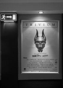 TRIVIUM (7 of 16)