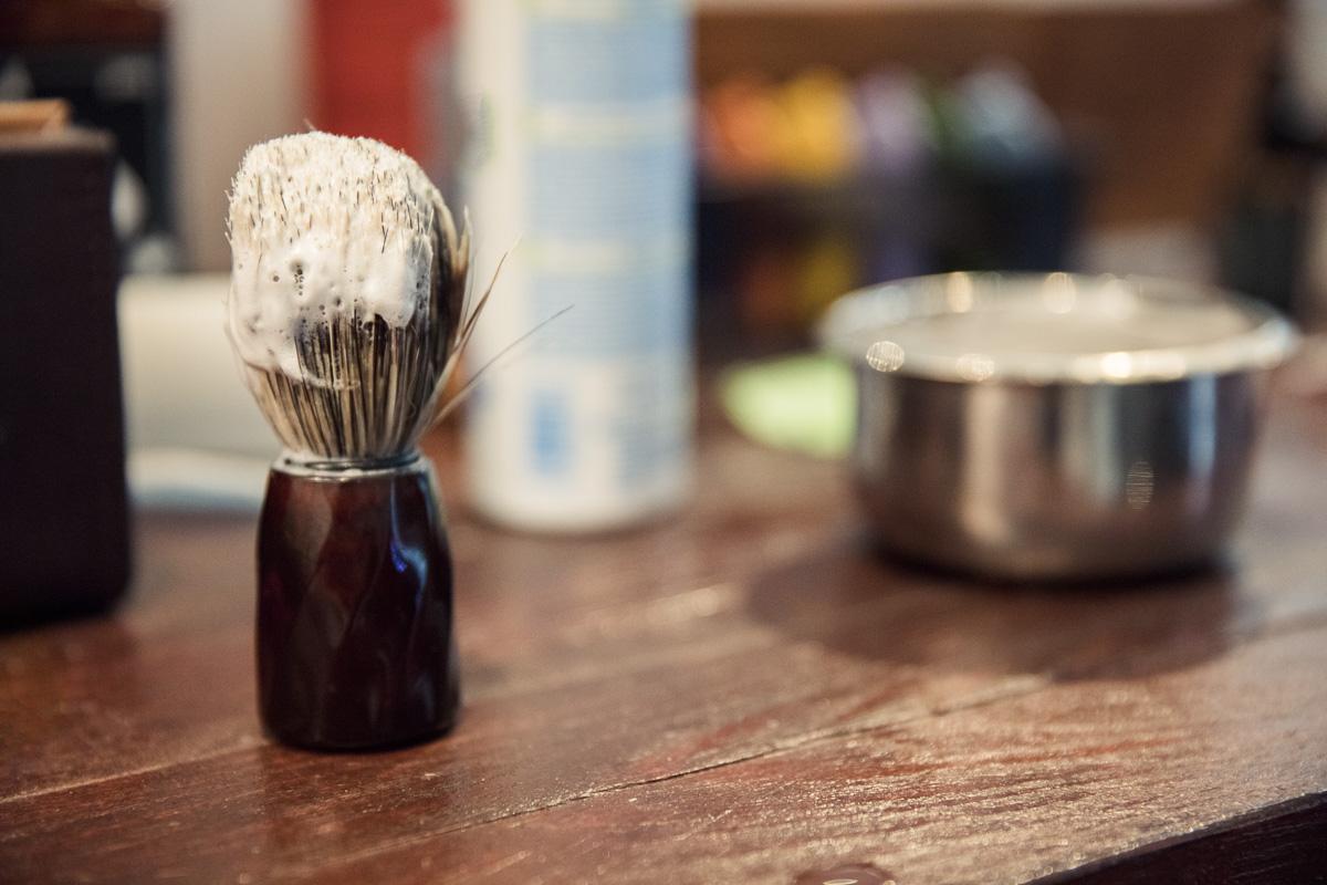 barbershop hannover marc rodenberg 7 marc rodenberg. Black Bedroom Furniture Sets. Home Design Ideas