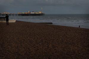 PLACES - Brighton II