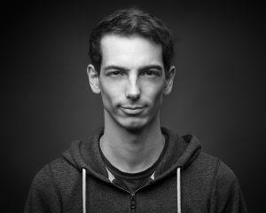 Marc Rodenberg - Fotograf Hannover